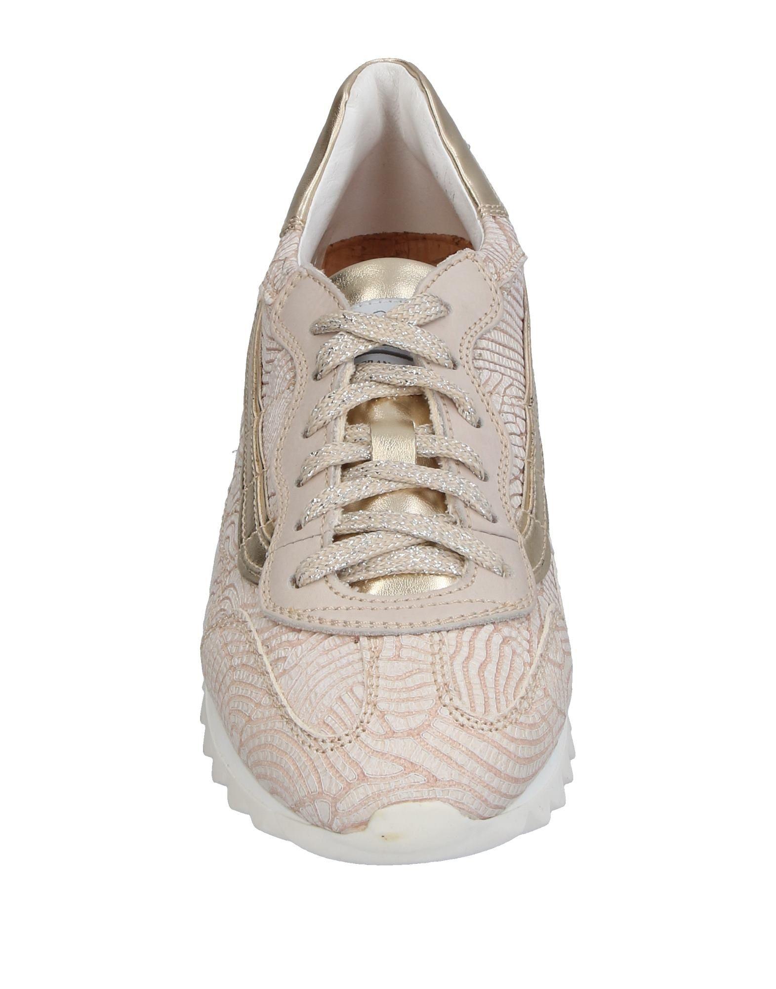 Gut um billige Schuhe zu zu zu tragenPrimabase Sneakers Damen  11385548IN 88ba05