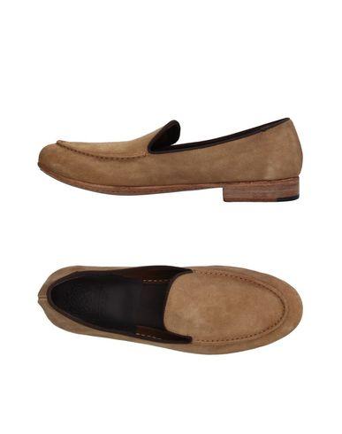 Zapatos con descuento Mocasín Alberto Fasciani Hombre - Mocasines Alberto Fasciani - 11385560ND Arena