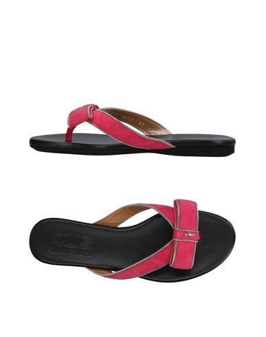 CESARE PACIOTTI 4US - Flip flops