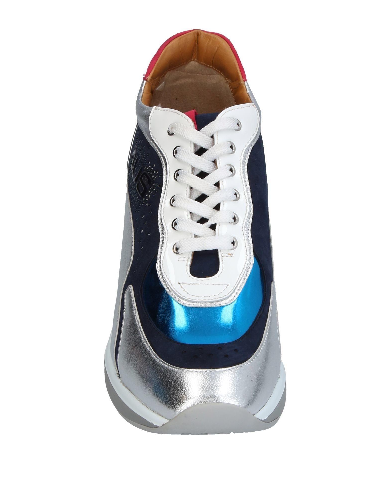 Sneakers Paciotti Cesare Paciotti Sneakers 4Us Donna - 11385575TD e36034