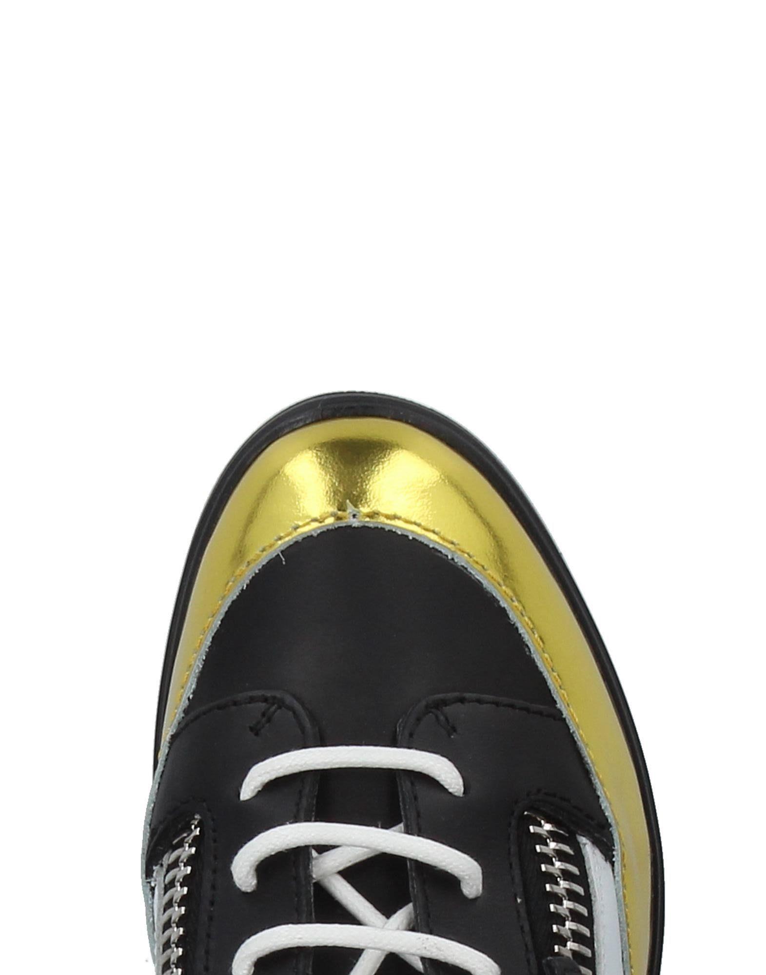Sneakers Blumarine Femme - Sneakers Blumarine sur