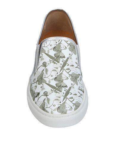 CESARE PACIOTTI 4US Sneakers Billig Rabatt ynB8xcl