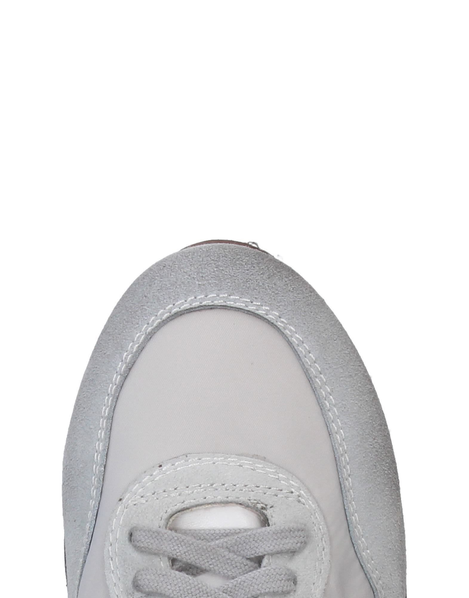 Primabase Heiße Sneakers Herren  11385639AT Heiße Primabase Schuhe f08b3e