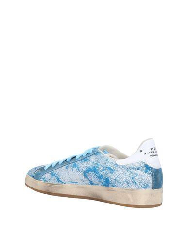 Offizielle Seite PRIMABASE Sneakers Outlet Rabatt Verkauf Shop-Angebot Günstig Online Preiswerte Reale Kostenloser Versand Shop SiU7Ge