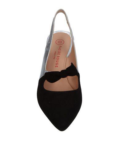 uttak hvor mye Pas De Rouge Shoe online billig rabatt nicekicks besøk KXjvn