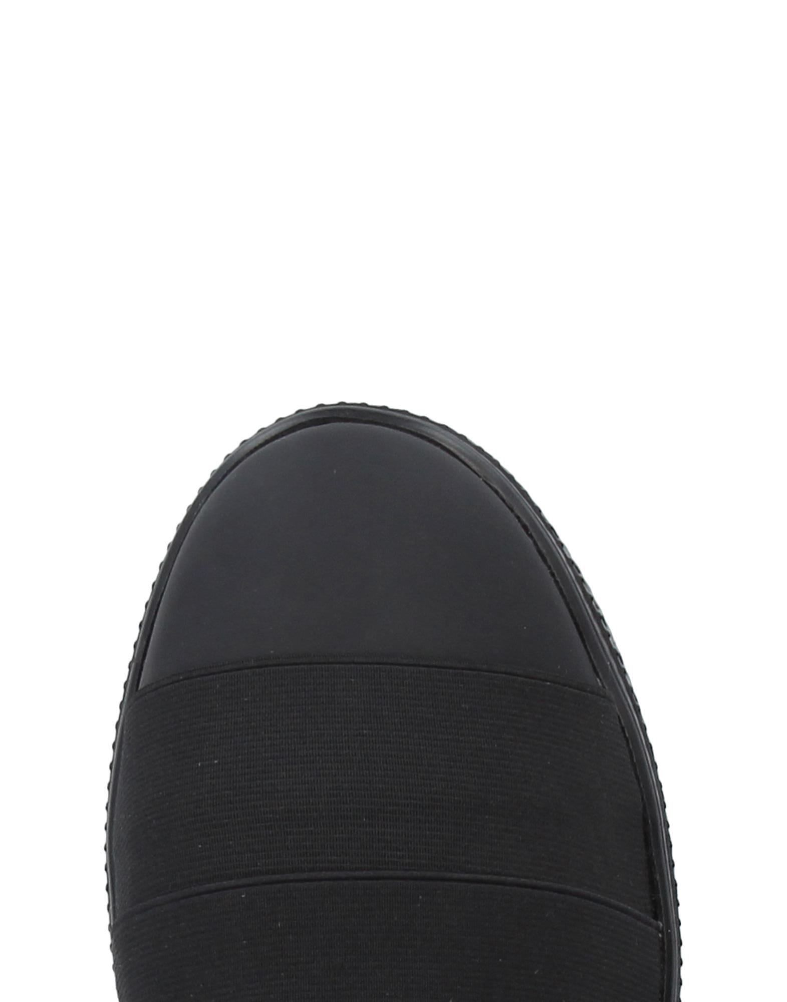 Fessura Sneakers Damen  11385655QE 11385655QE 11385655QE Gute Qualität beliebte Schuhe fdd088