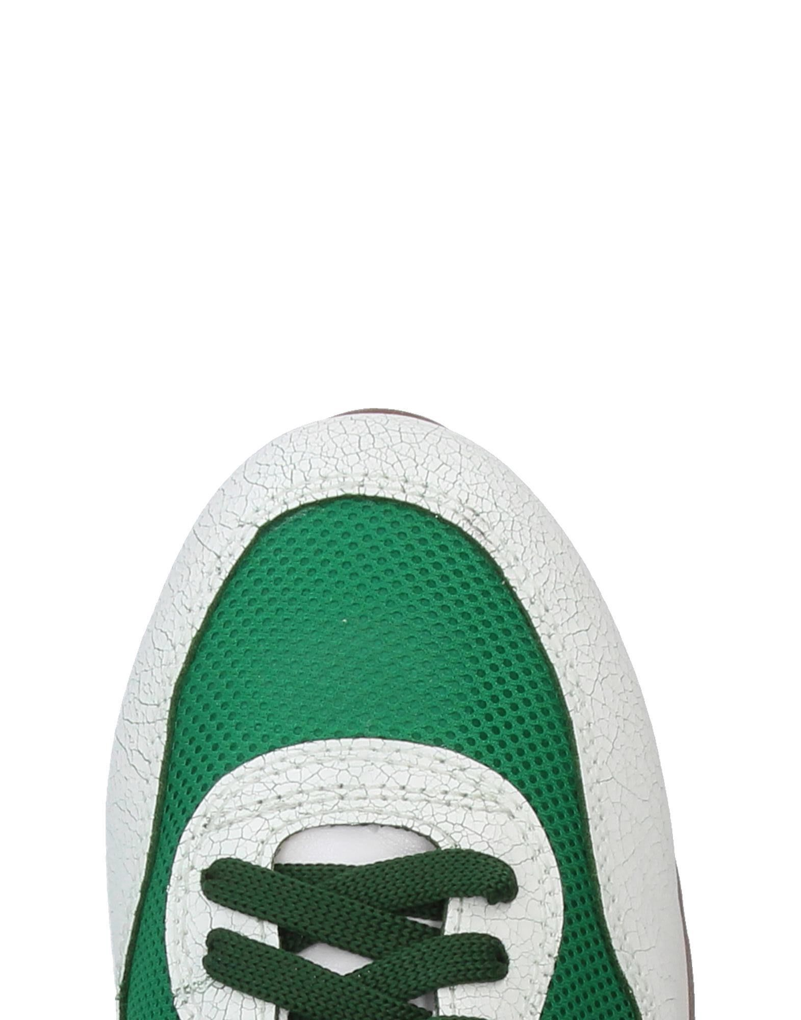Haltbare Mode billige Schuhe Primabase Sneakers Herren  11385657ED Heiße Schuhe