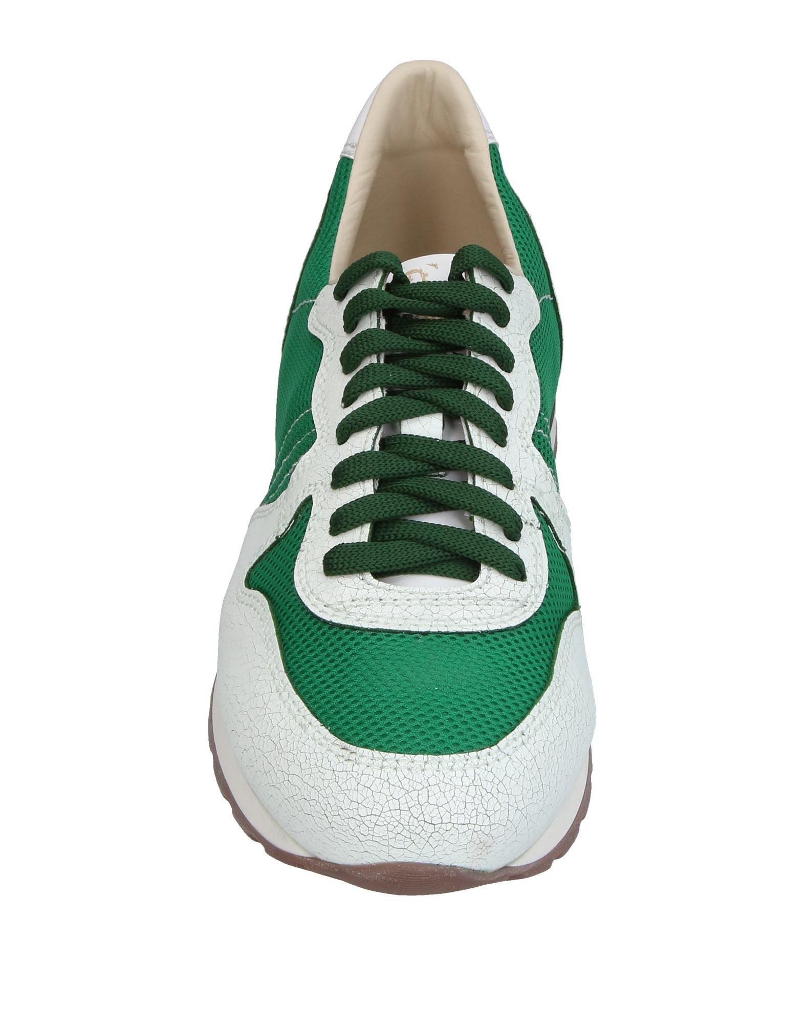 Primabase Heiße Sneakers Herren  11385657ED Heiße Primabase Schuhe c992f1