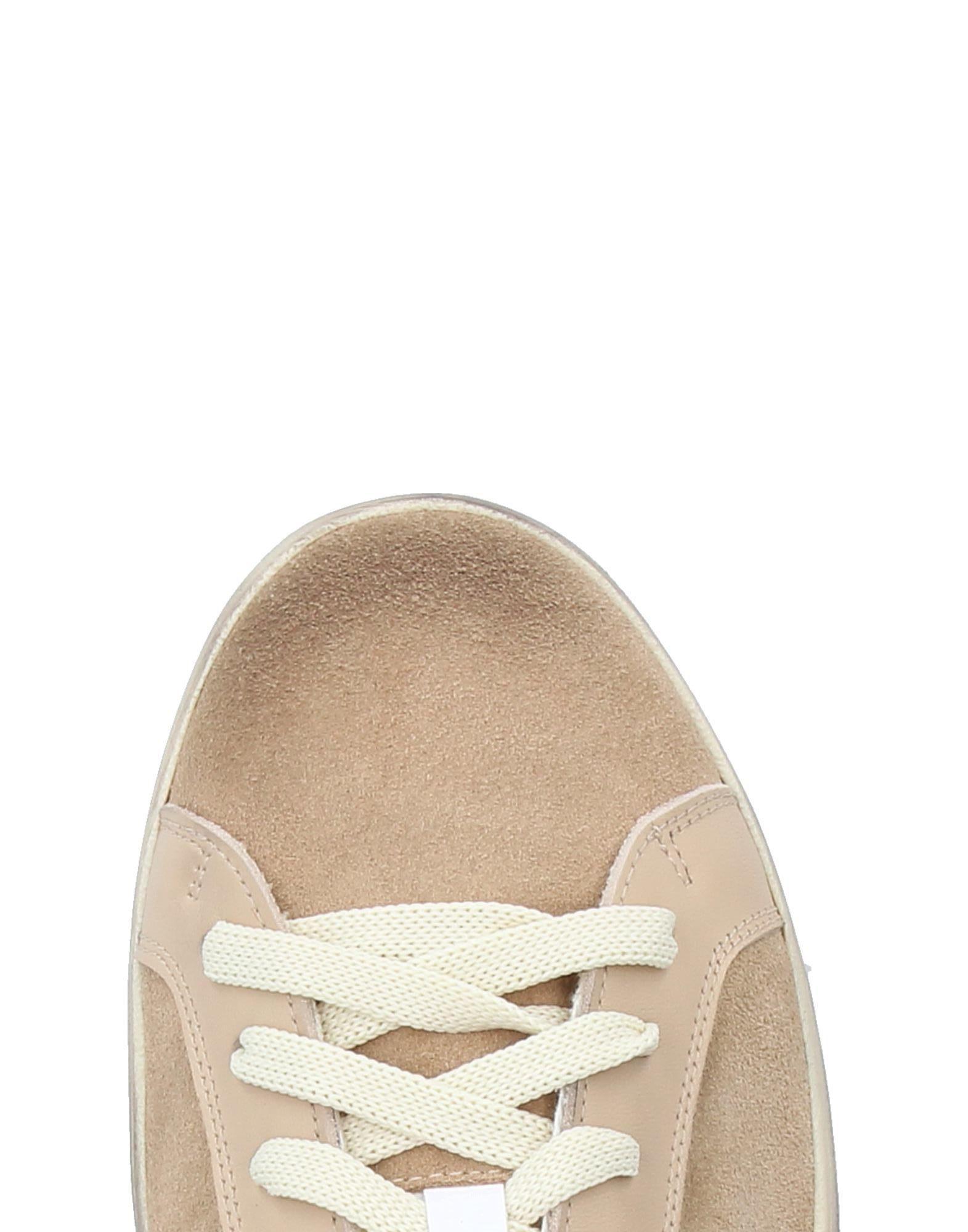 Rabatt Primabase echte Schuhe Primabase Rabatt Sneakers Herren  11385680JR d124f4