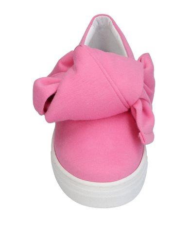 JOSHUA*S Sneakers Rabatt Kosten Spielraum Neue Stile Offizielle Günstig Online Neuankömmling Neueste Zum Verkauf GSGSxI3RP