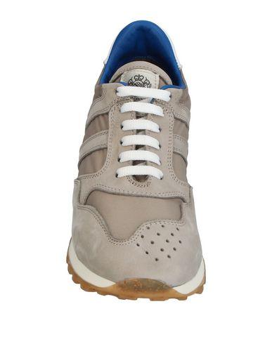 ALBERTO FASCIANI Sneakers Rabatt-Codes Online-Shopping Erscheinungsdaten Günstig Online Online Gehen Günstig Kaufen Extrem Qualität Freies Verschiffen VP31e