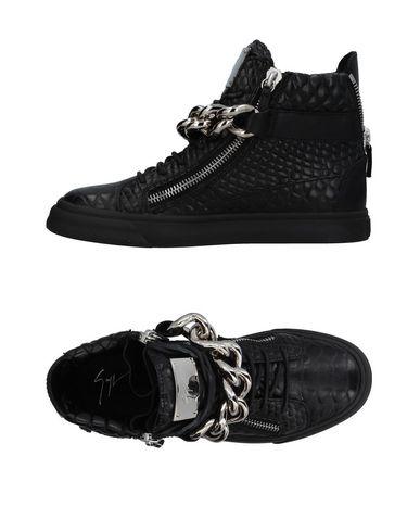 Sneakers GIUSEPPE ZANOTTI ZANOTTI Sneakers GIUSEPPE GIUSEPPE Sneakers ZANOTTI DESIGN DESIGN DESIGN 5UxwqCXw1