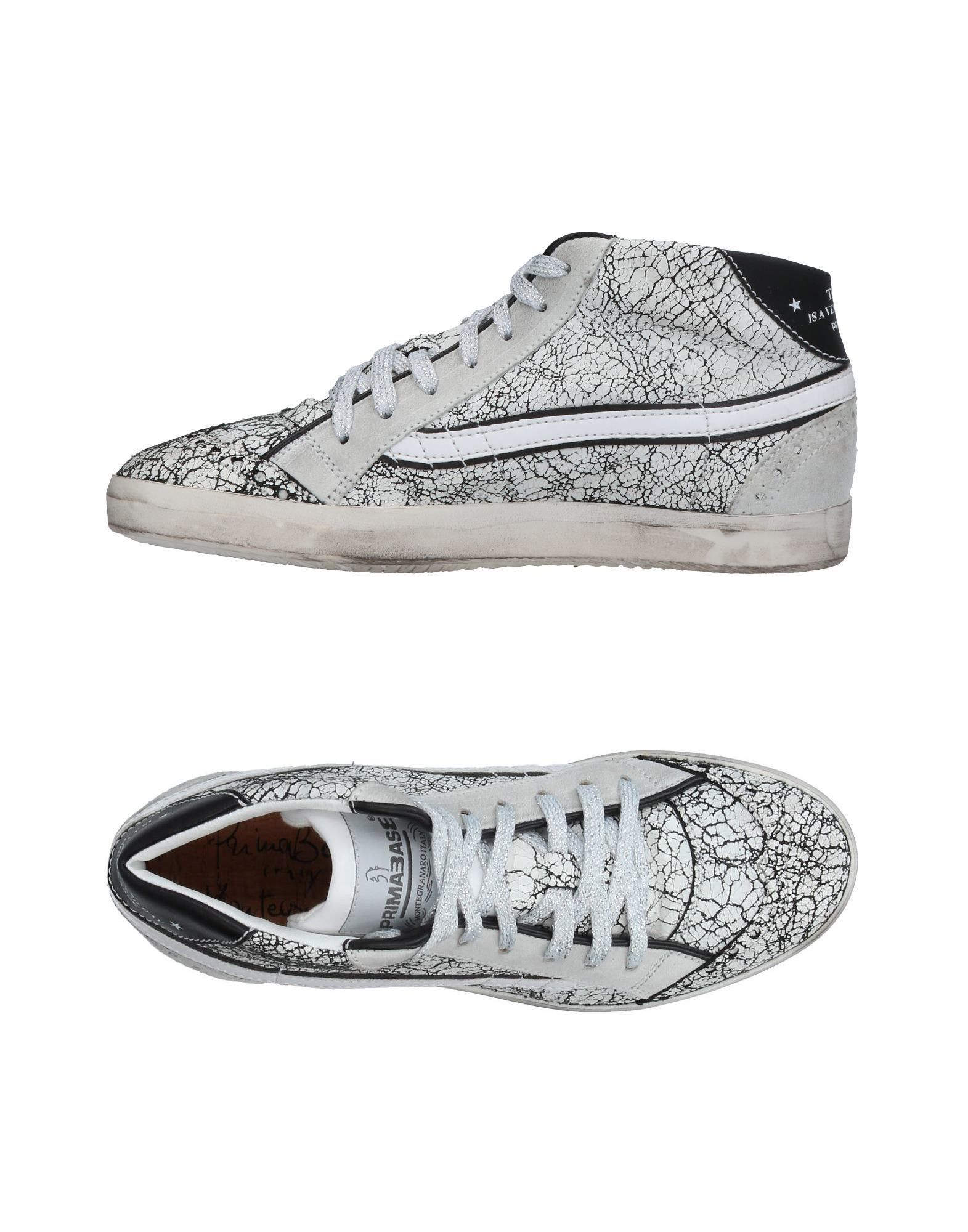 Primabase Sneakers Damen  11385731HV 11385731HV   eea940