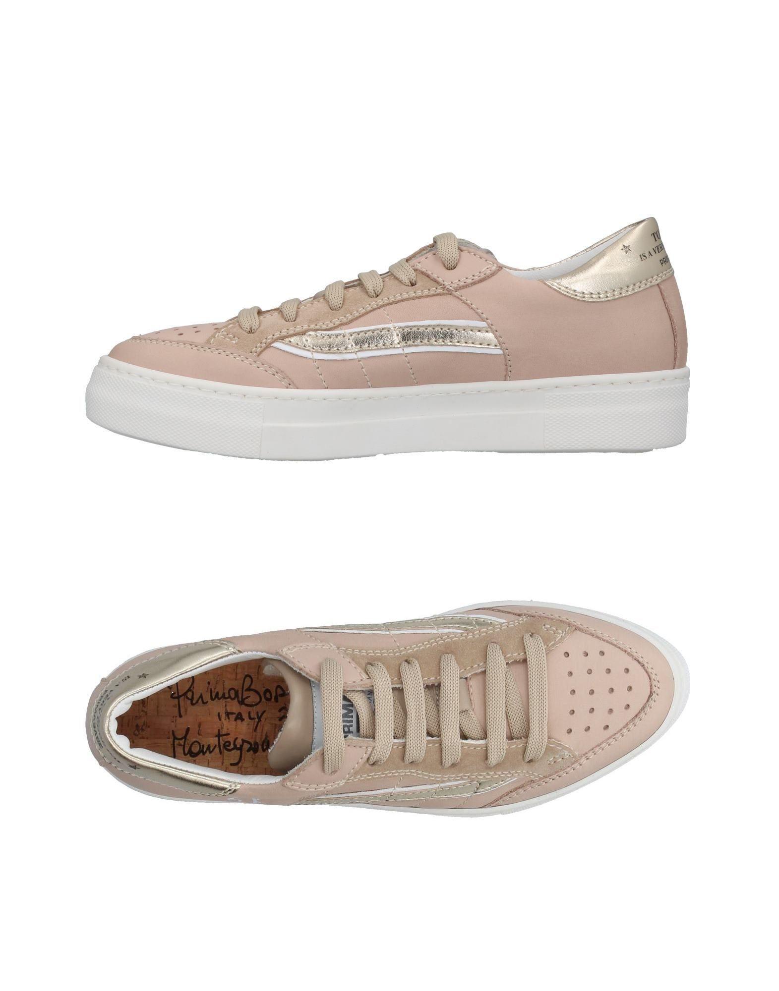 Primabase Sneakers Damen Damen Sneakers  11385734DM a59672