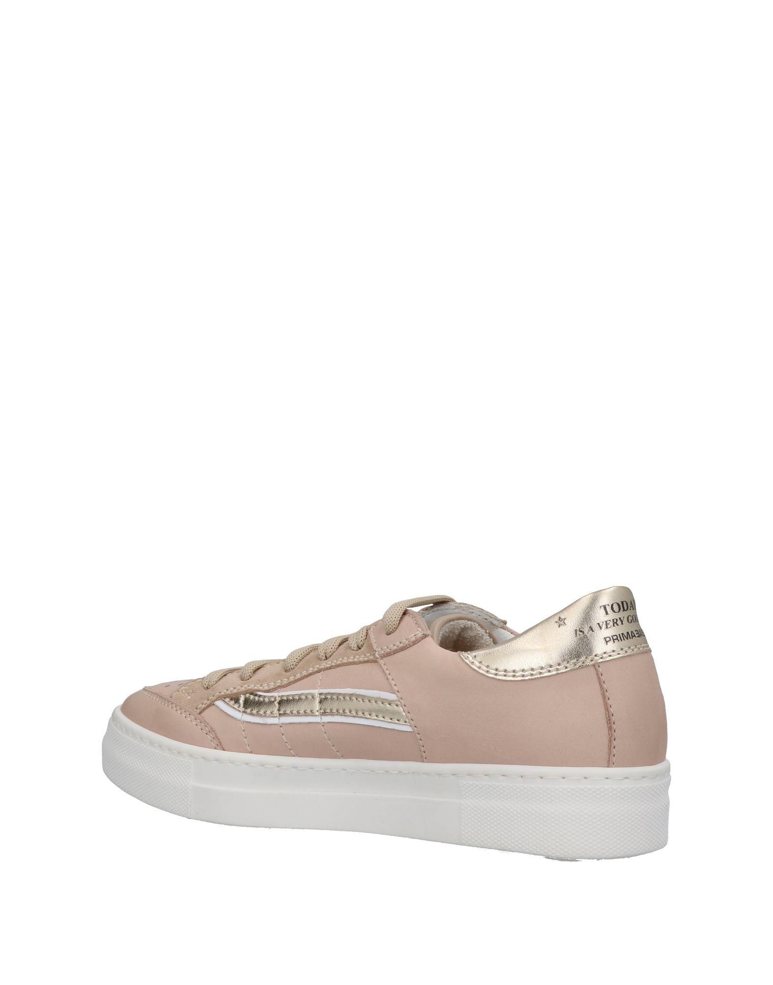 Sneakers Primabase Donna - 11385734DM Scarpe economiche e buone