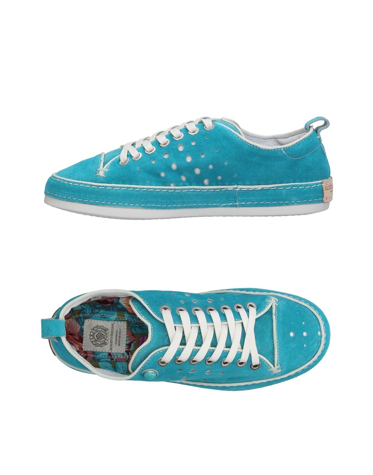 Alberto Fasciani Sneakers Damen  11385768NP Gute Qualität beliebte Schuhe