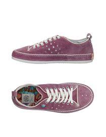 ALBERTO FASCIANI - Sneakers