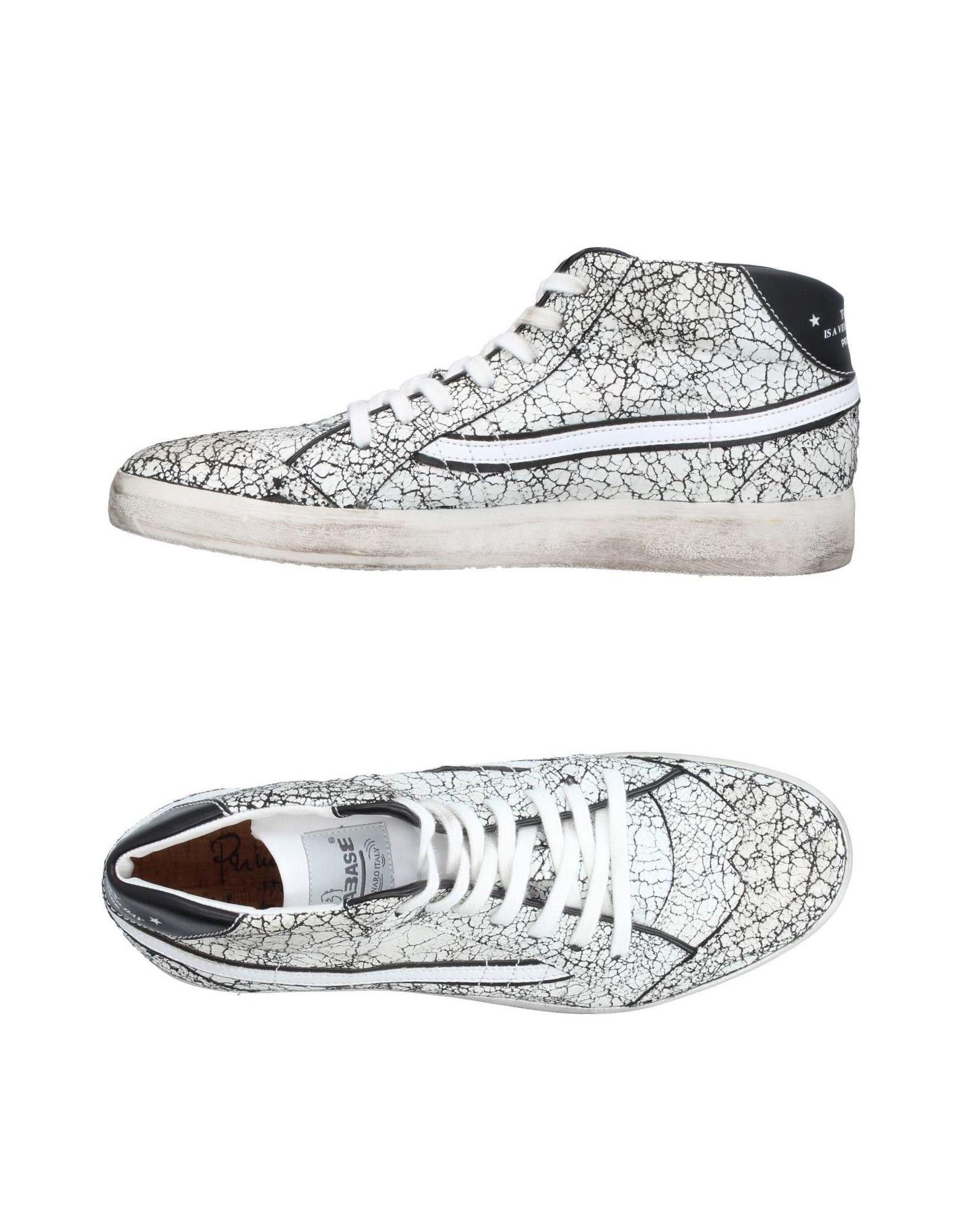 Primabase Sneakers Herren  11385769WW Heiße Schuhe