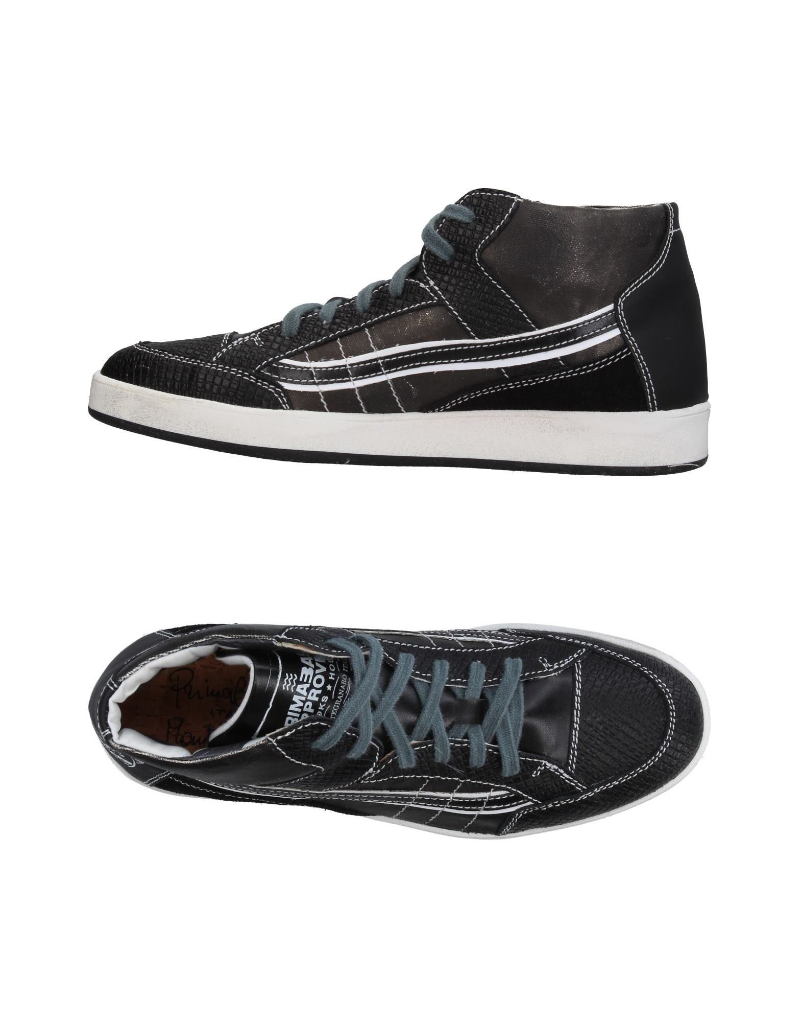 Primabase Heiße Sneakers Herren  11385774LF Heiße Primabase Schuhe 37090e