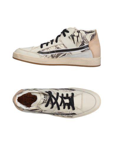 PRIMABASE Sneakers Low-Cost Verkauf Online Heißen Verkauf Online-Verkauf Heißen Verkauf Günstiger Preis Klassisch WrEu9yXb2W