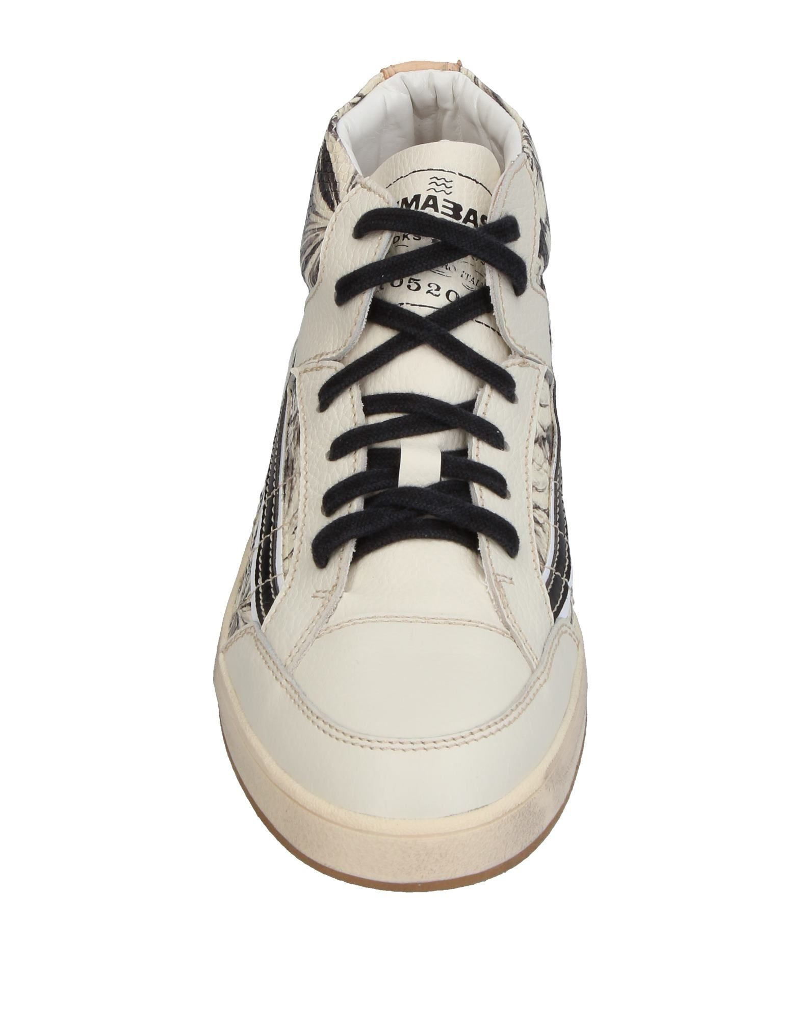 11385777WR Primabase Sneakers Herren  11385777WR  Heiße Schuhe 5dfbe2