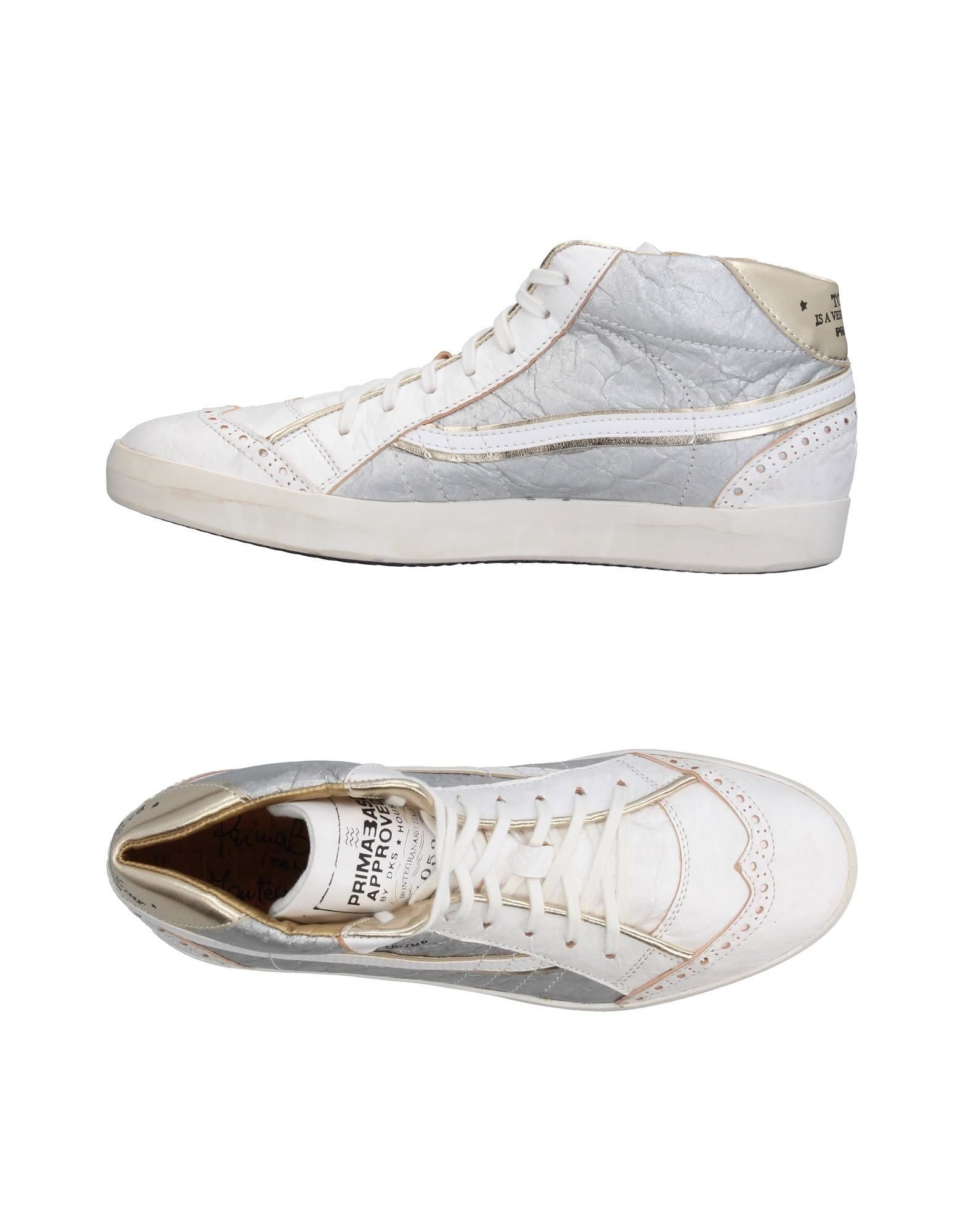 Sneakers Primabase Uomo - 11385782AF Scarpe economiche e buone