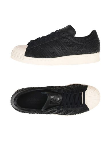 yoox scarpe adidas superstar