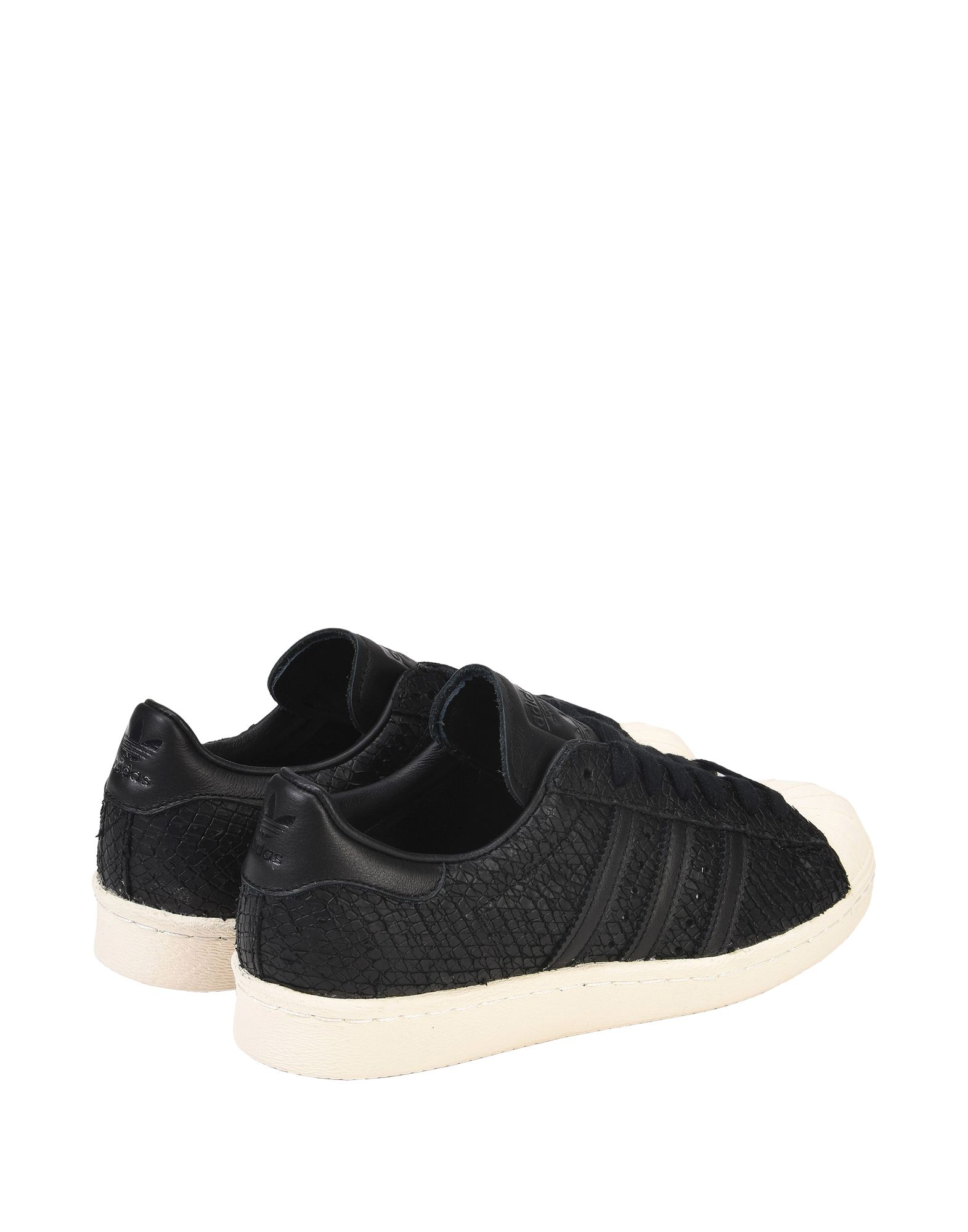 Sneakers Adidas Originals Superstar 80S W - Femme - Sneakers Adidas Originals sur