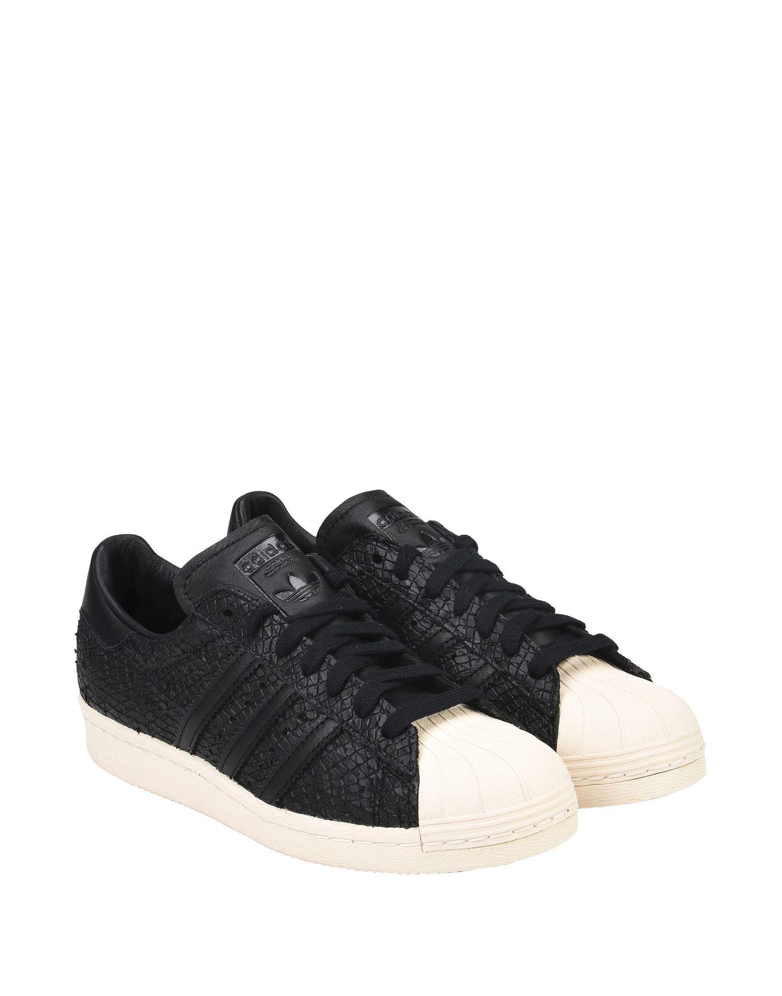 CHAUSSURES - Chaussures à lacetsStefania zz89s9CBA0