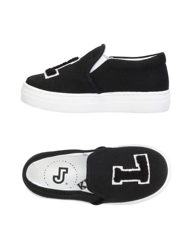 Sneakers JOSHUA JOSHUA Sneakers S S S JOSHUA Sneakers q0OnnwA1