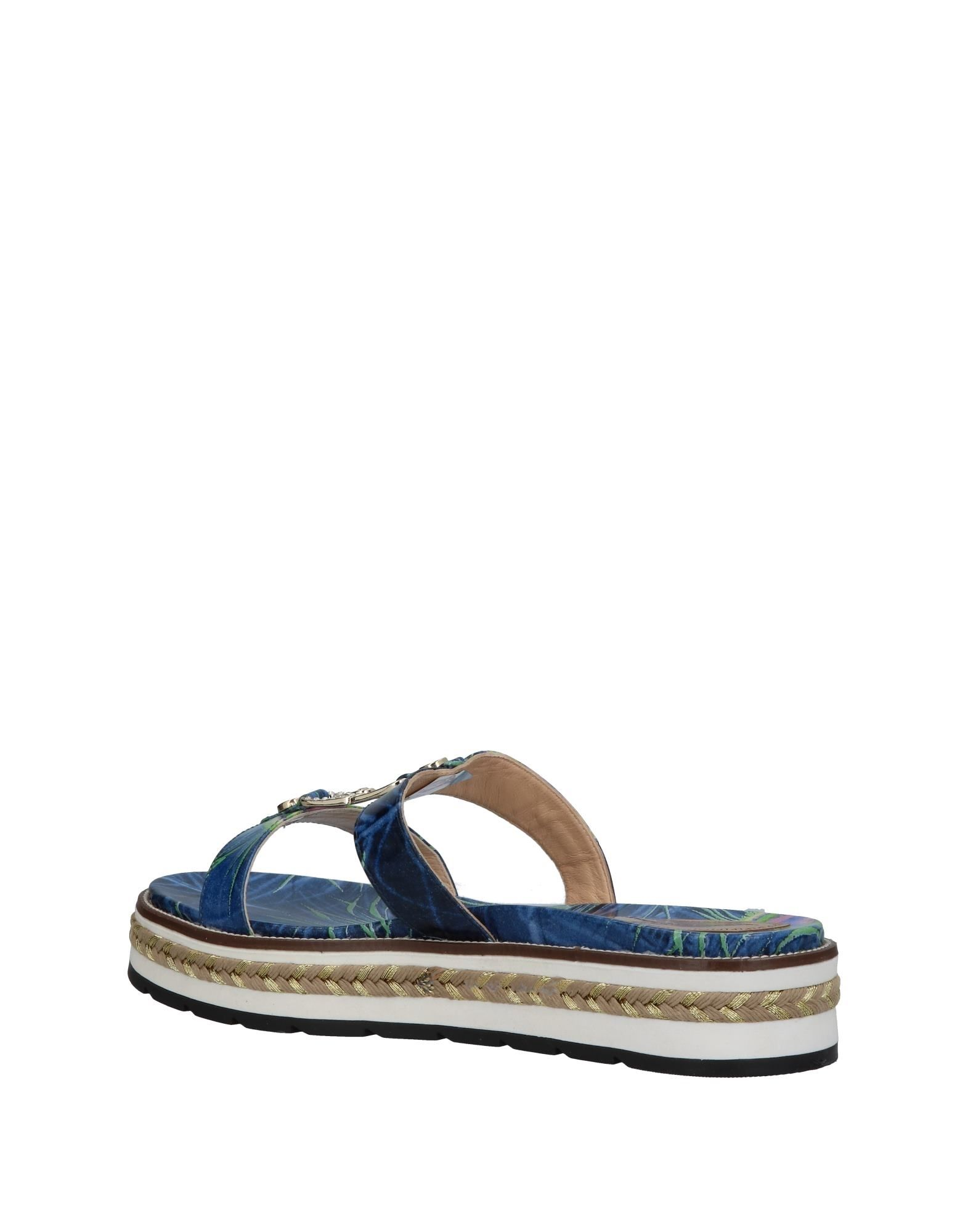 Loretta Pettinari Sandalen Qualität Damen  11385859IR Gute Qualität Sandalen beliebte Schuhe 92655c