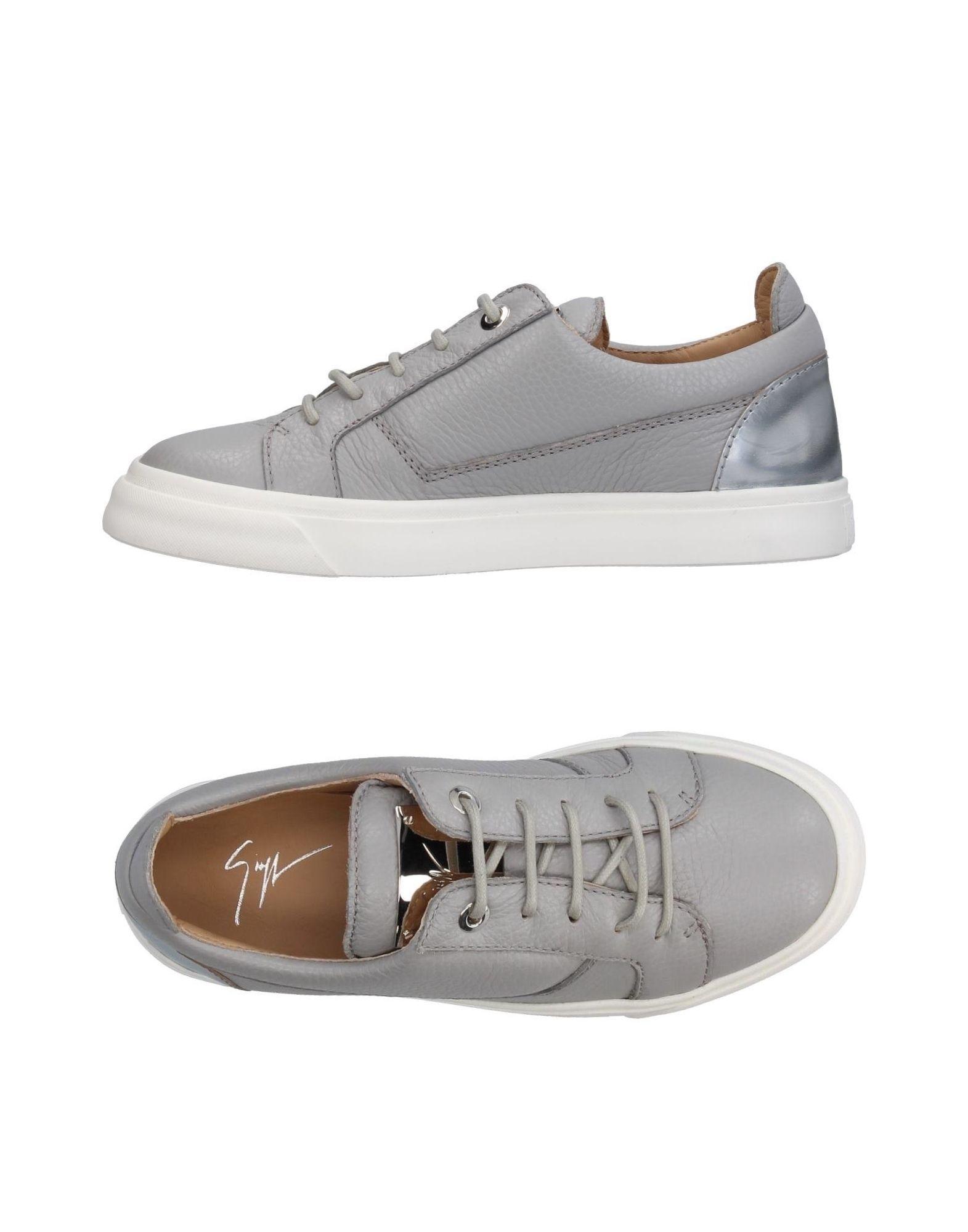 online Giuseppe Donna Sneakers Design Zanotti su Acquista Bf0nwgnq