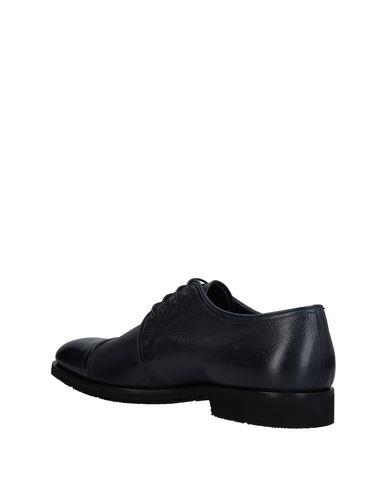 FABI Zapato de cordones
