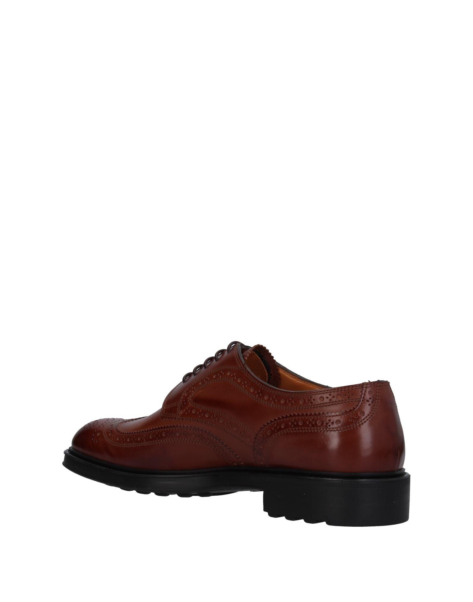 Fabi Schnürschuhe Herren  11385875LV Gute Qualität beliebte Schuhe