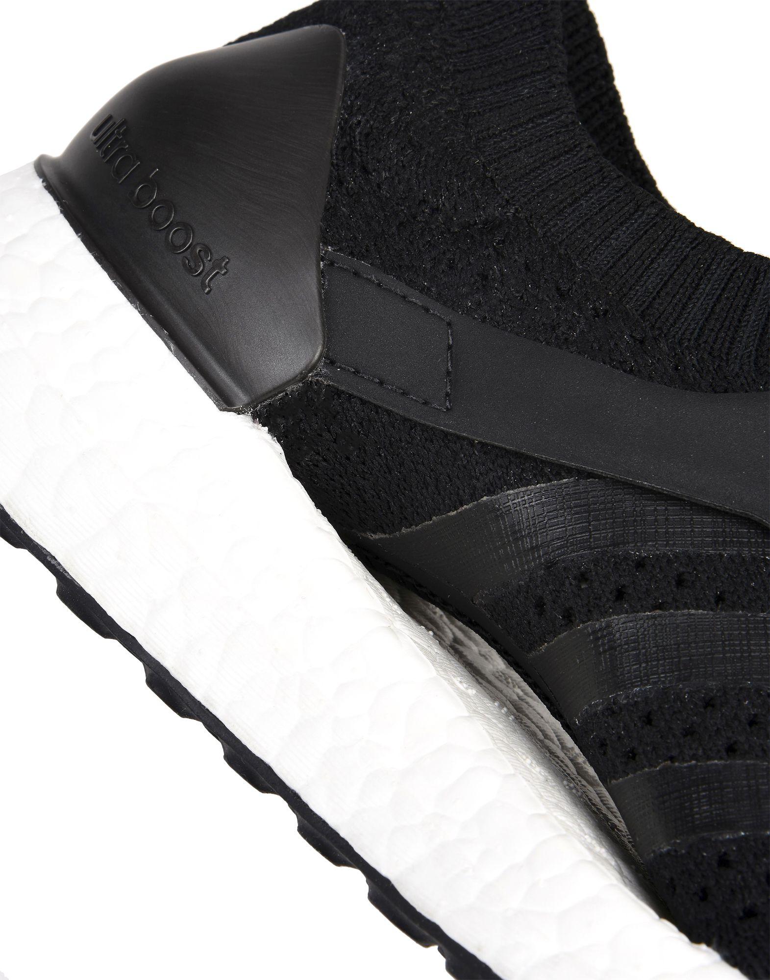 Adidas Ultraboost X  11385907TN Gute Qualität beliebte Schuhe