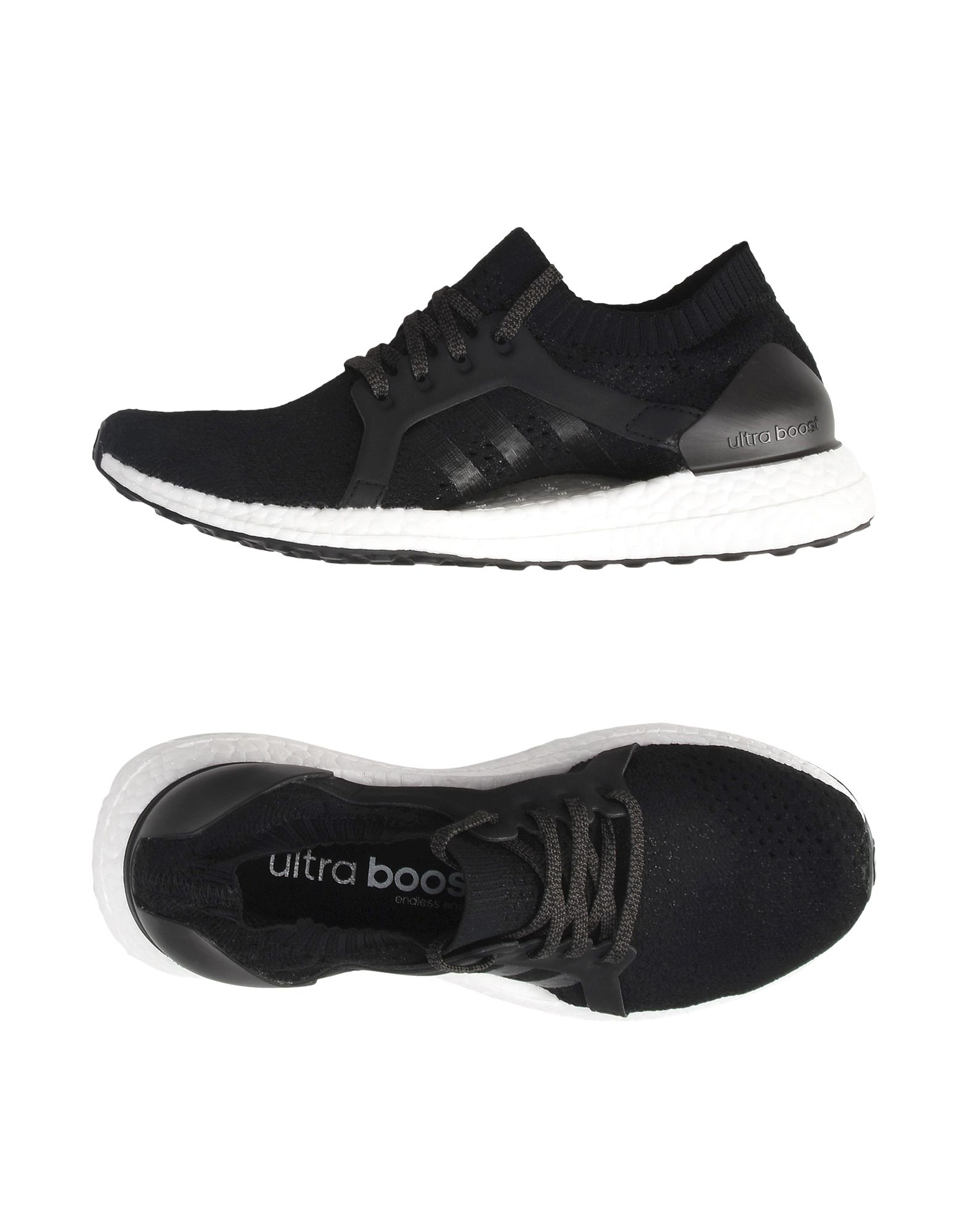 Sneakers Adidas Ultraboost X - Donna - Acquista online su