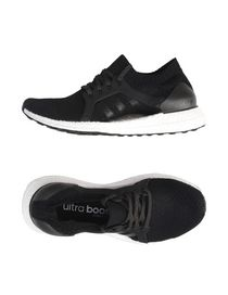 scarpe adidas yoox