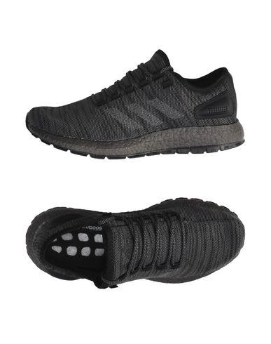 Online Adidas Sneakers Atr Acquista Pureboost Yoox Su Uomo zzrwX