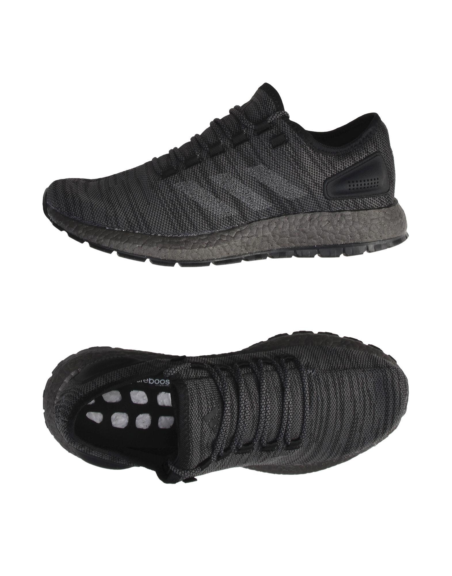 Haltbare Mode billige Schuhe Adidas Pureboost Atr  11385924PK Heiße Schuhe