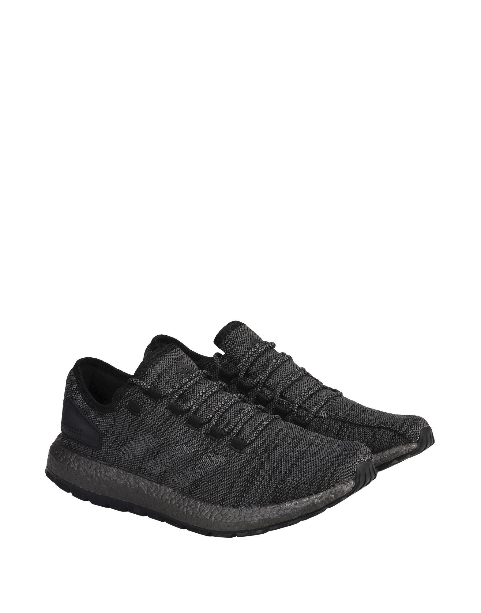 Rabatt echte Schuhe Adidas Pureboost Atr  11385924PK