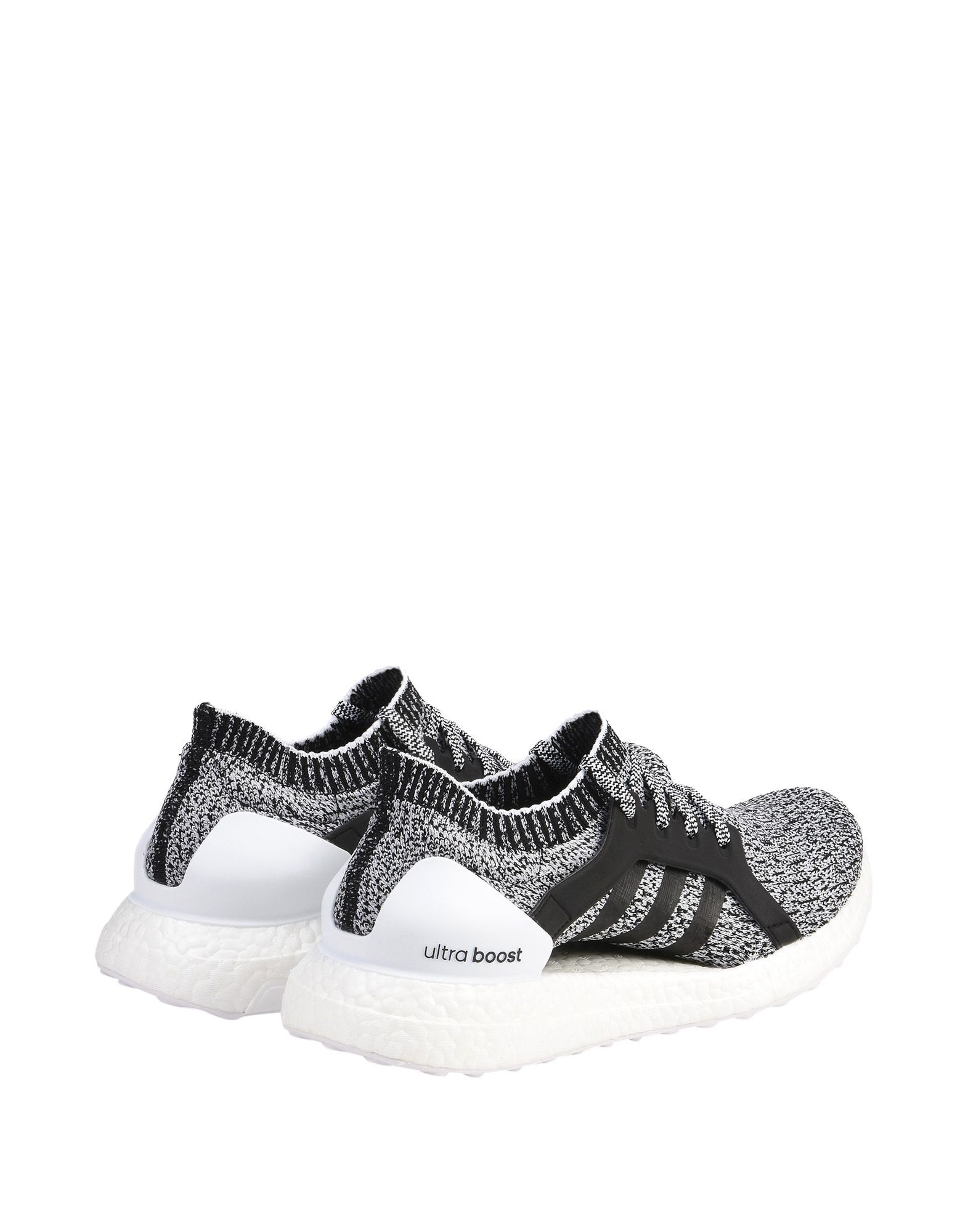 Adidas Ultraboost Gute X 11385967VF Gute Ultraboost Qualität beliebte Schuhe cdf692