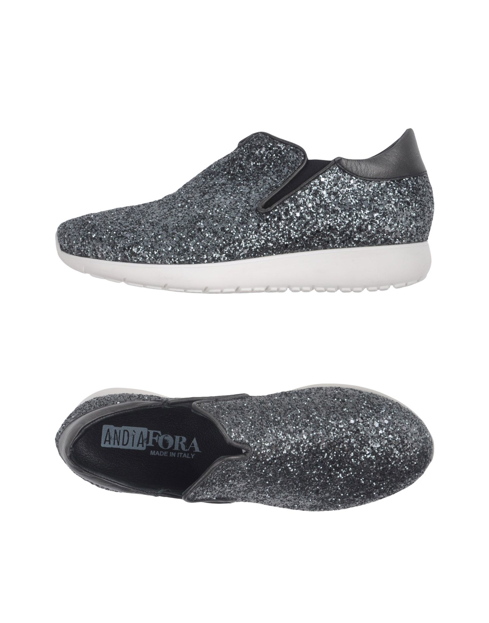 Sneakers Andìa Fora Donna - - Donna 11385974OS c7a24a