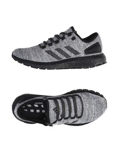 9fc8b5d612c7 Adidas Pureboost Atr - Sneakers - Men Adidas Sneakers online on YOOX ...