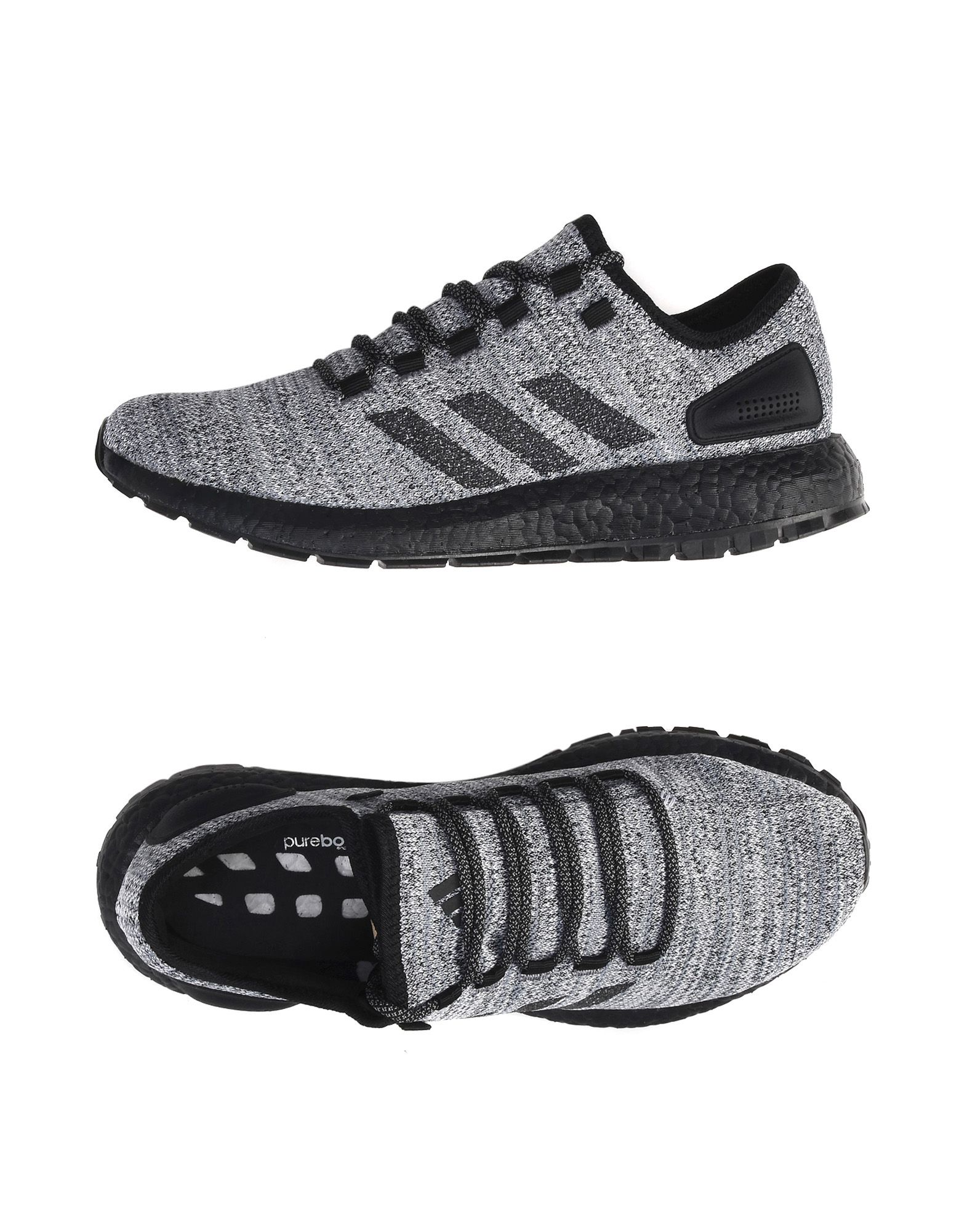Adidas Pureboost Atr - Sneakers online - Men Adidas Sneakers online Sneakers on  United Kingdom - 11385982DD 356560