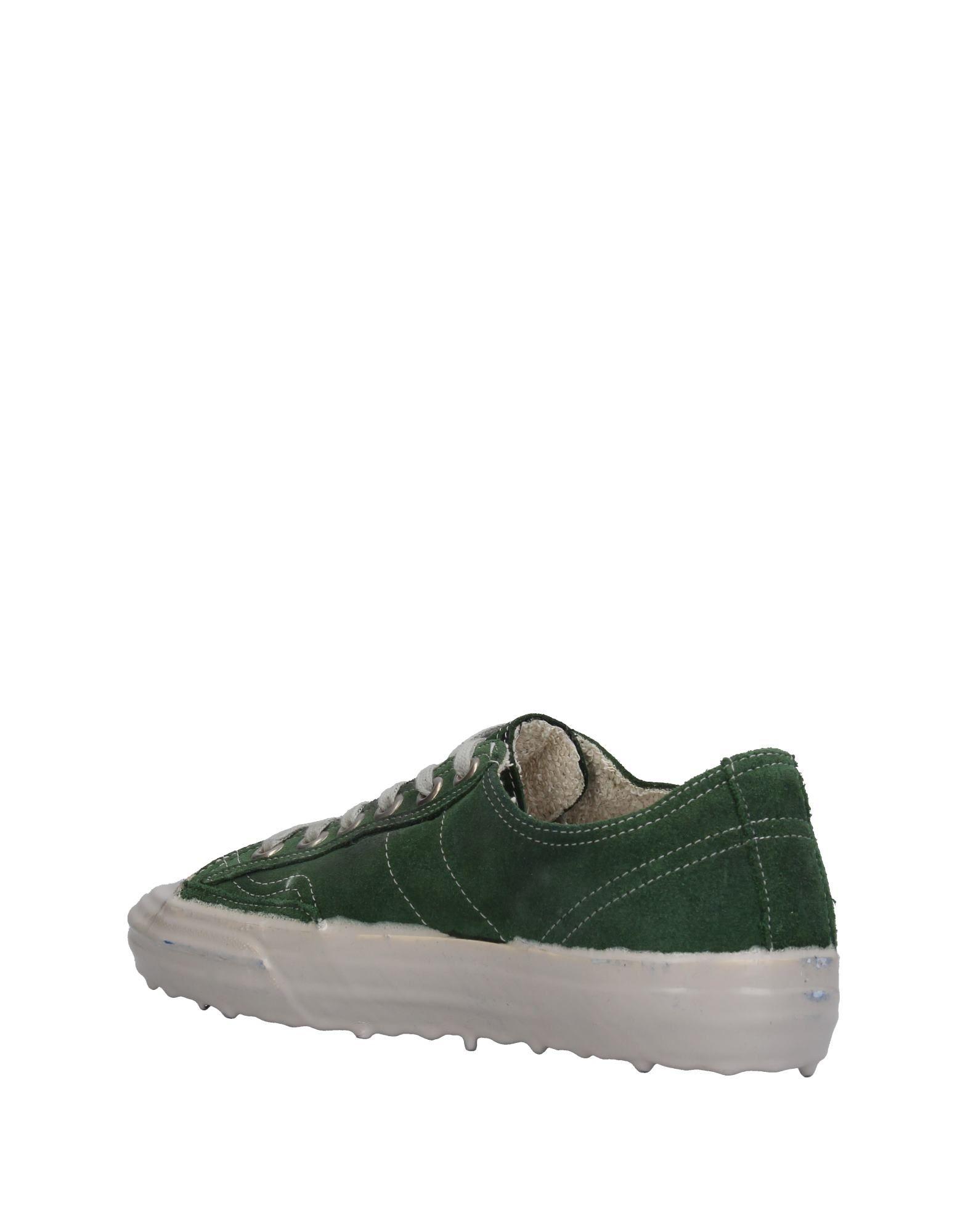 Golden Herren Goose Deluxe Brand Sneakers Herren Golden  11385985OR f4c1b9