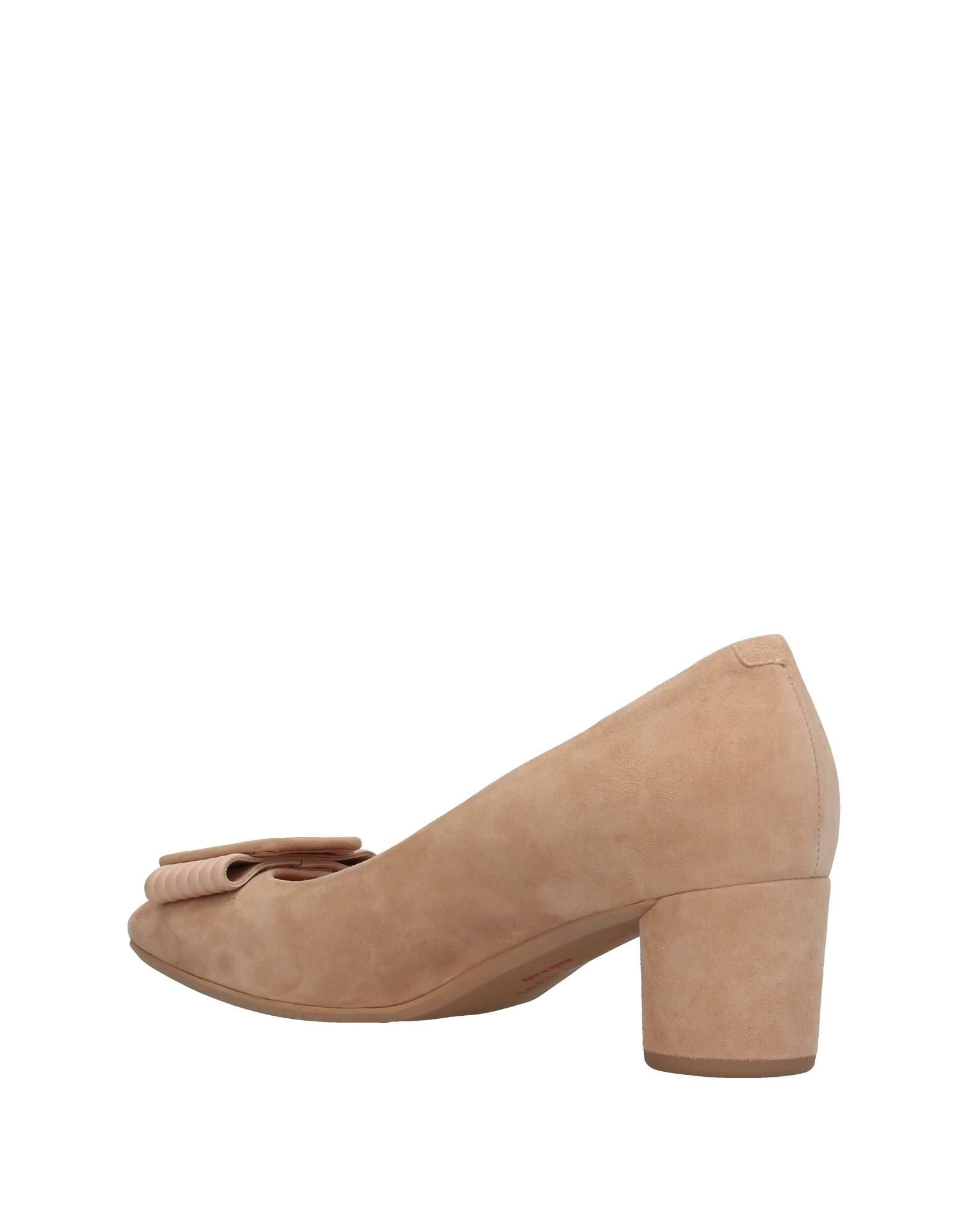 Pas De 11385994IM Rouge Pumps Damen  11385994IM De Gute Qualität beliebte Schuhe b2540c