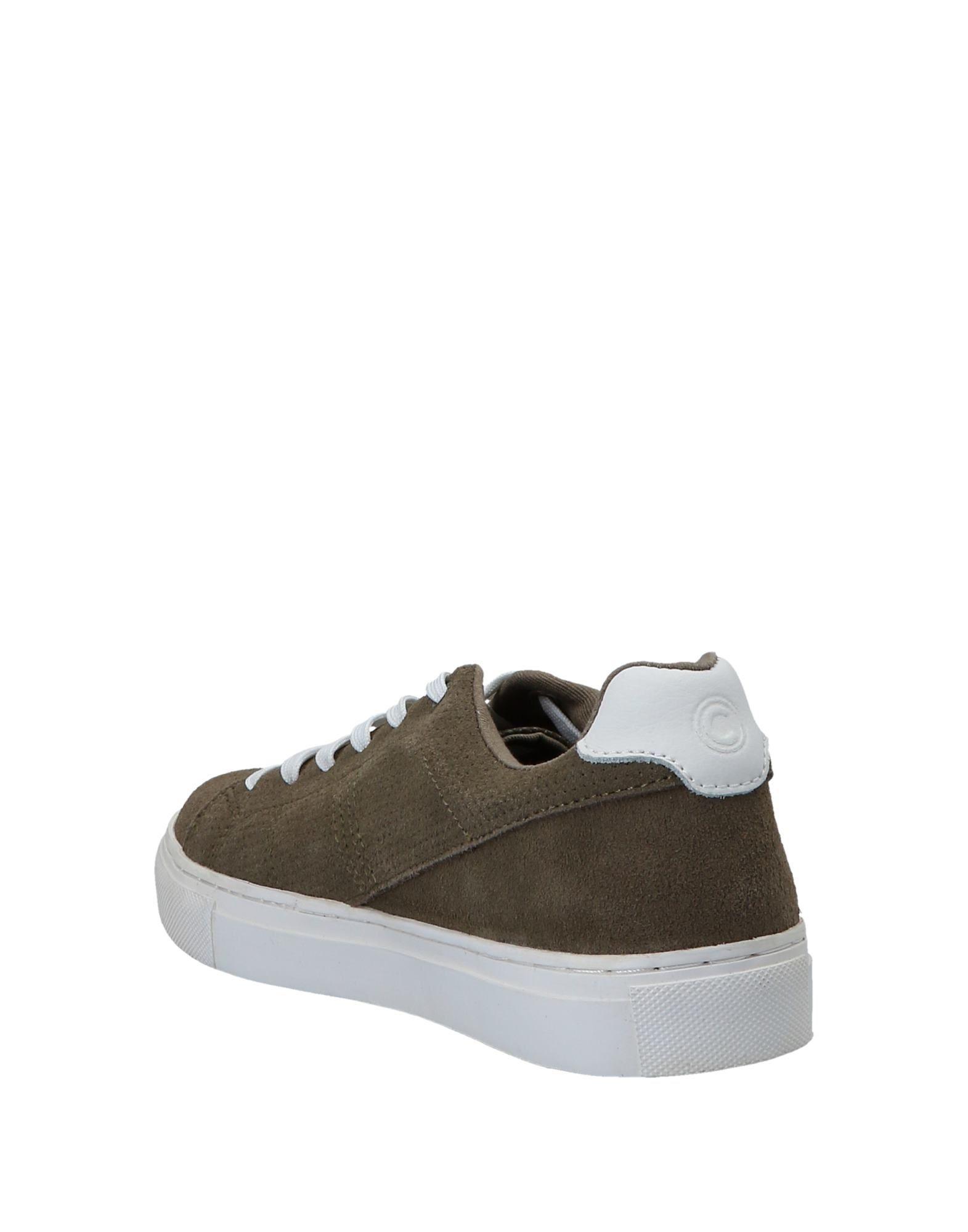 Rabatt echte  Schuhe Colmar Sneakers Herren  echte 11386093IP 616af2