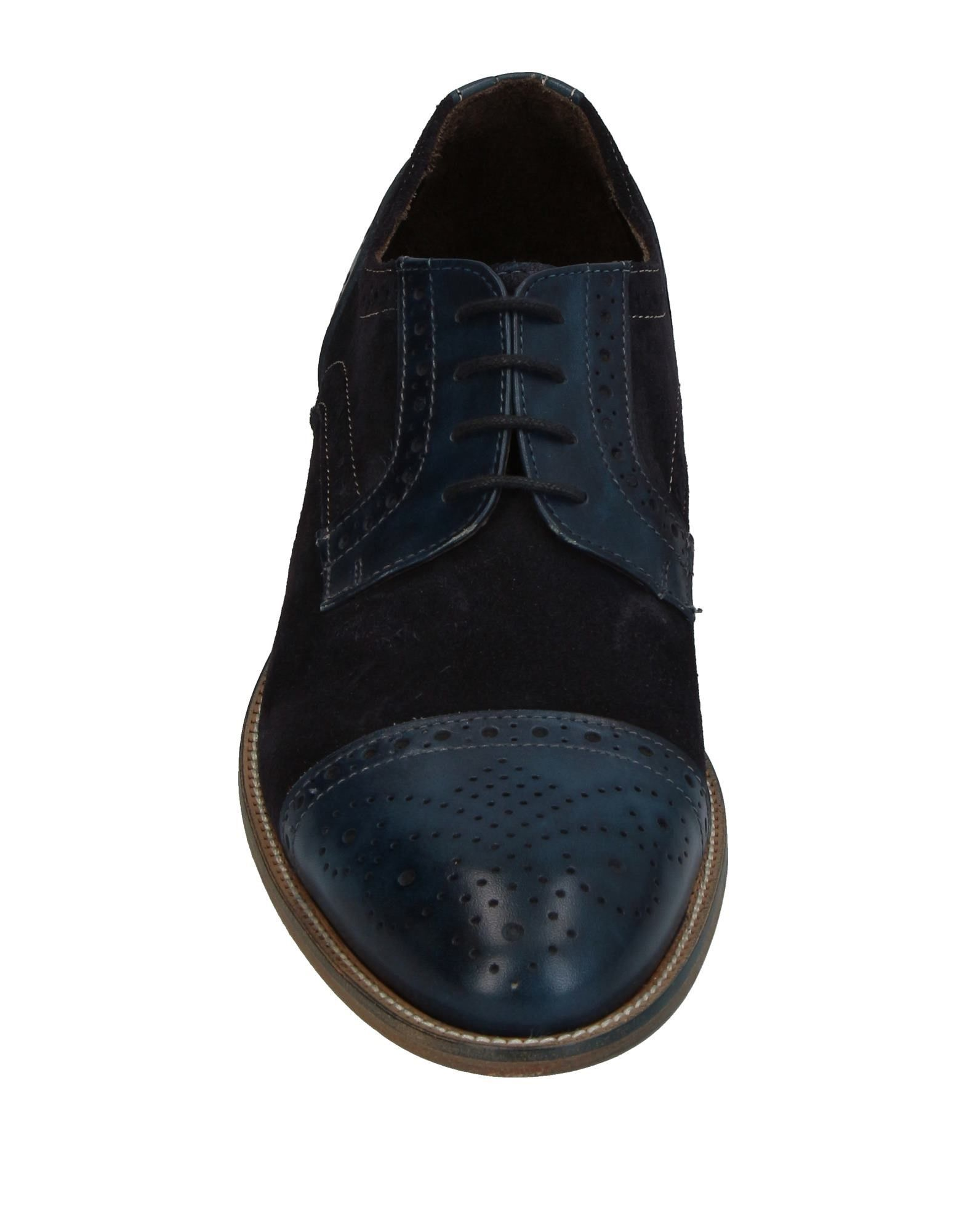 Chaussures À Lacets Brian Dales Homme - Chaussures À Lacets Brian Dales sur