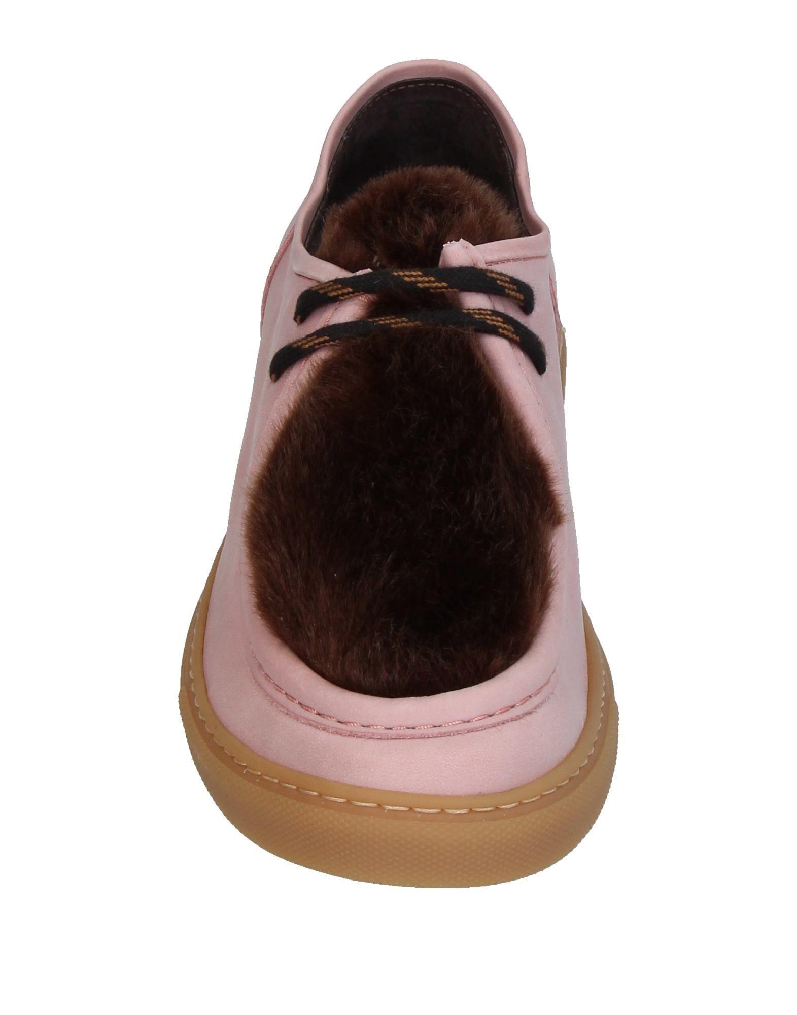 CHAUSSURES - Chaussures à lacetsPunto Pigro einBxCCtkV