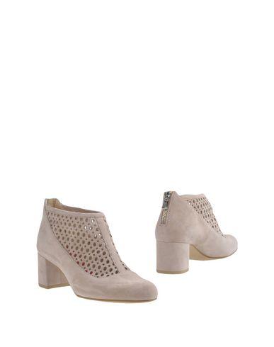FOOTWEAR - Ankle boots Pas De Rouge iS7WR